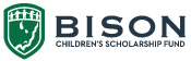 Bison Children's Scholarship Fund