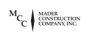 Mader Construction Company