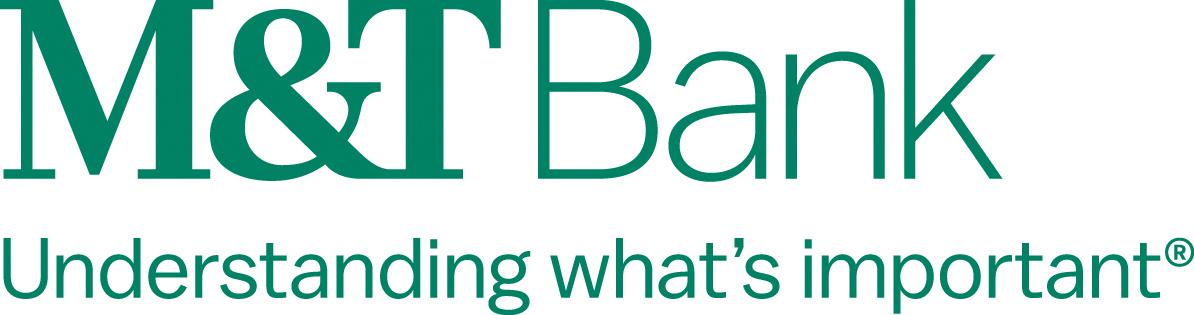 M&T Bank
