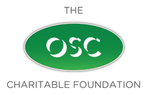 OSC Charitable Foundation