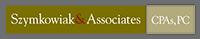 Szymkowiak & Associates CPAs