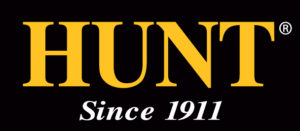 HUNT Real Estate Corp.