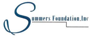 Summers Foundation