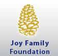 Joy Family Foundation