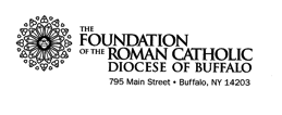 Foundation RC Diocese of Buffalo