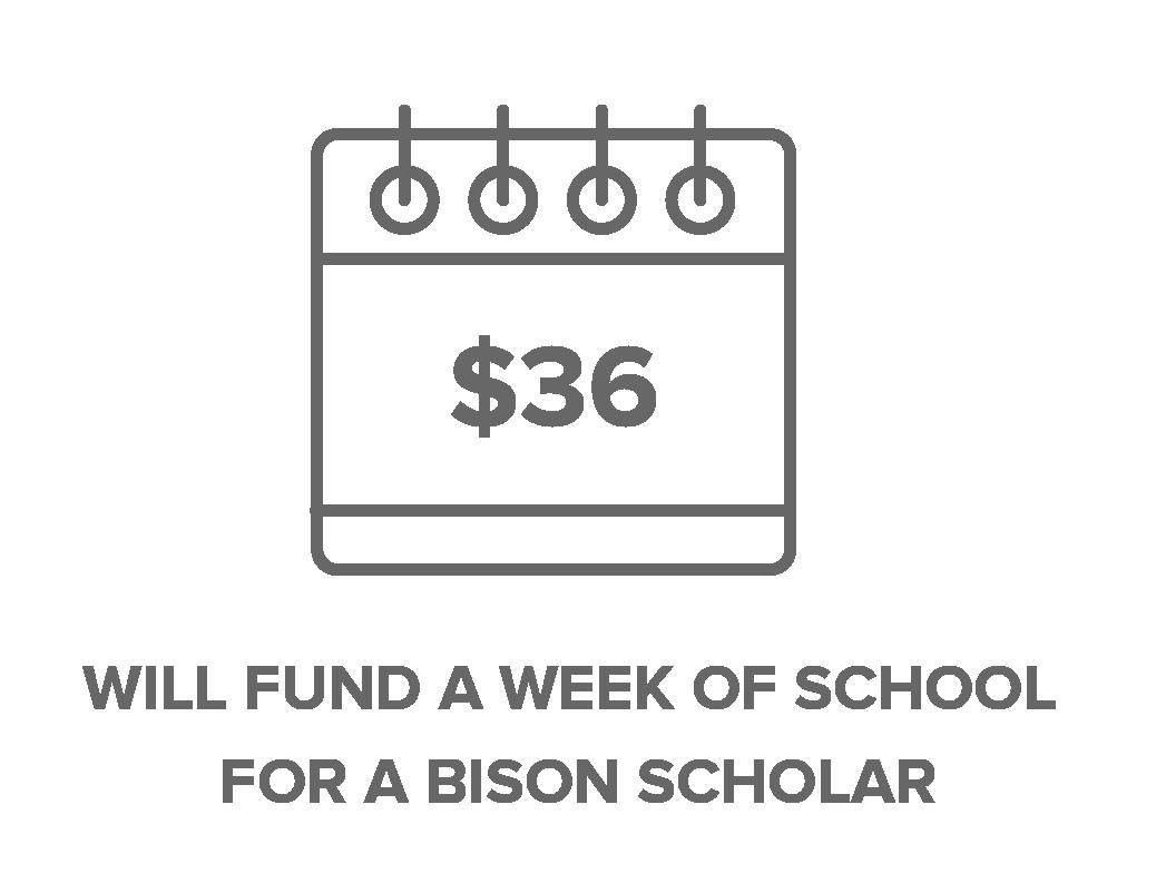 bisonfund_numbers-05