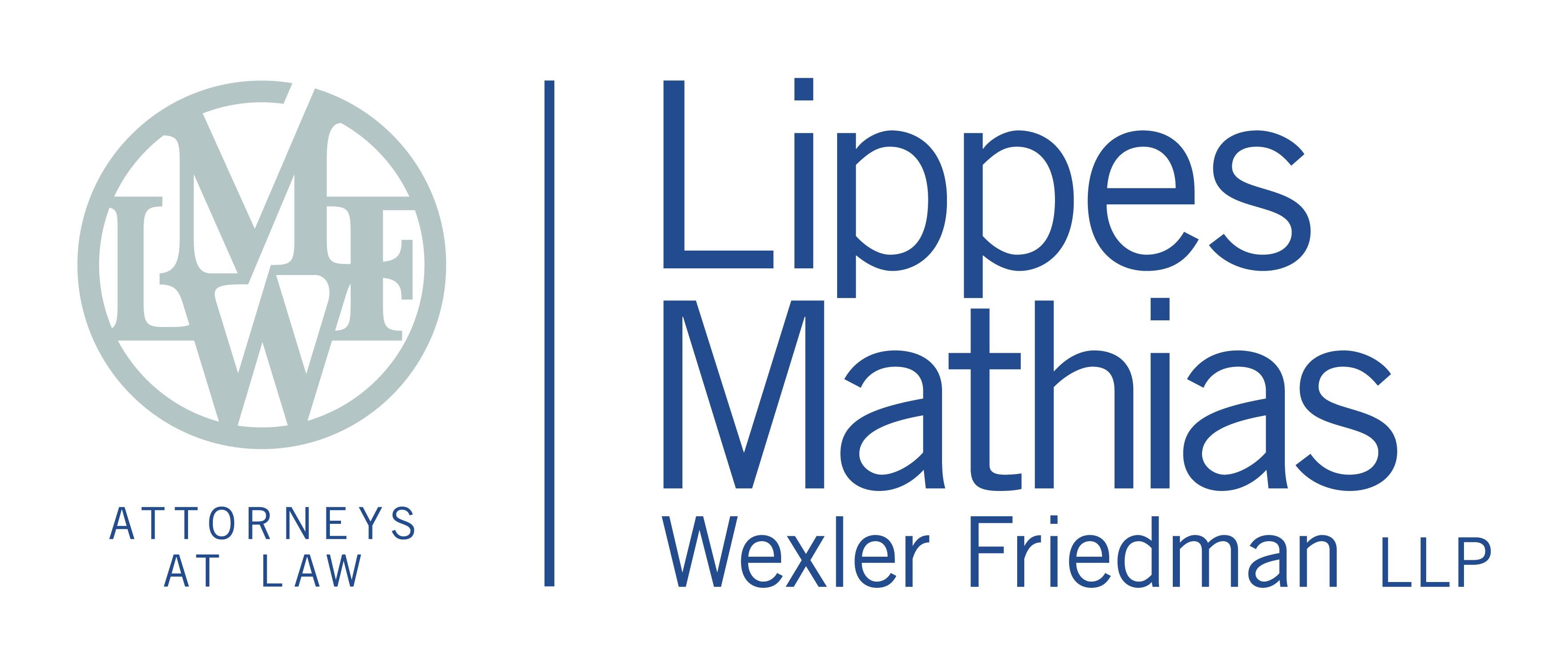 Lippes Mathias